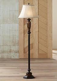 kathy ireland lighting fixtures. interesting fixtures kathy ireland sonnett collection twin pull floor lamp to lighting fixtures c