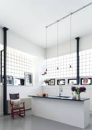 gallery track lighting. Pendant Track Lighting View In Gallery Featuring Small Pendants .