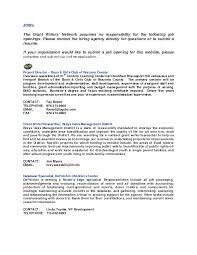 Resume Inspirational Salary History Cover Letter Awesome In Example