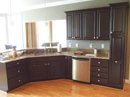 painting kitchen cabinet doors only full size of kitchen cabinets refinish kitchen cabinets kit refinishing e