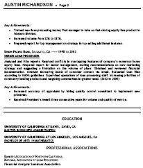 rental unlimited hagerstown md loan processor sample resume for loan processor