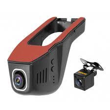 видеорегистратор carcam каркам u8