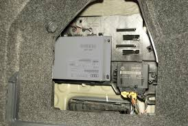 rcd 510 premium 8 wiring diagram wiring diagrams rcd 510 premium 8 wiring diagram