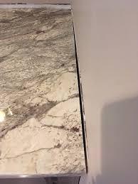 larawan ng california granite flooring fuquay varina nc estados unidos 0 5