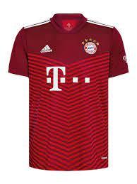 Bayern munich, or fc bayern, is a german sports club based in munich, bavaria (bayern). Cbcxxuy Fdp9qm