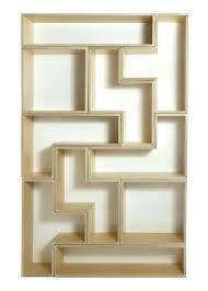 tetris furniture. Tetris Furniture Flat Inspired F