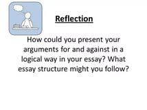 good topics to do a discursive essay on essay on my good topics to do a discursive essay on
