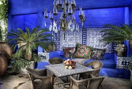 middle eastern home decor cheap best images about home moroccan u