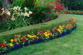 Fall Landscaping Garden Design Garden Design With Landscape Maintenance Of Nevada