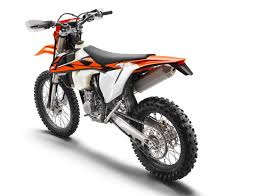 2018 ktm changes. exellent ktm ktm 500 excf intended 2018 ktm changes k