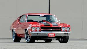 chevy wallpaper background 45483