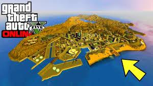 gta 5 liberty city map expansion dlc! new liberty city island mod Map Gta 5 new liberty city island mod in gta 5 (gta 5 map expansion) youtube mapgta5hiddengems