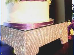 diy bling wedding cake stand beautiful crystal chandelier wedding cake stand by size handphone