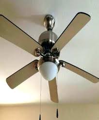 luxury ceiling fans. Luxury Ceiling Fans Outdoor Fan Elegant With Lights And .