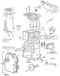 Lovely briggs and stratton engine diagram photos electrical and