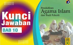 Soal agama kristen kelas xii. Kunci Jawaban Pai Kelas 11 Halaman 180 181 Bab 10 Pilihan Ganda Dan Essay Pembaruan Islam Ilmu Edukasi