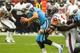 will the texans defense be the difference in tonight s game photo courtesy by darryl briggs