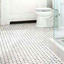 floor tiles for bathroom mosaic non slip philippines