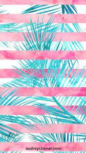 26+] Girly Backgrounds on WallpaperSafari
