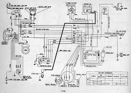 lincoln wiring diagrams lincoln wiring diagrams
