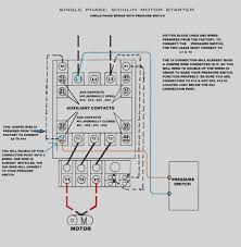 category wiring diagram 109 viewki me 220 Volt Switch Wiring Diagram labeled 220 air compressor wiring diagram, 220 air compressor wiring diagram 15 amps, 220 volt air compressor wiring diagram, 220 wiring diagram for air