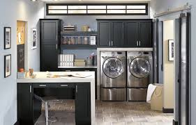 Laundry Room Cabinets Scottsdale Arizona Cabinet Solutions USA Adorable Kitchen Cabinets Scottsdale