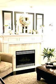 above fireplace mantel ideas mirror above ce mantel decor ideas with mantels mirrors fireplace mantel ideas