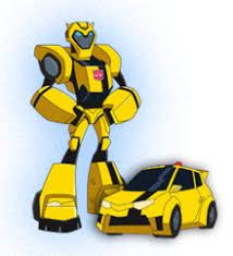 Bumblebee was a beetle car back then. Bumblebee Transformers Wikipedia