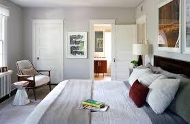 Pastel Color Bedroom Bedroom Comfy Interior Design Bedrooms You Should Try Now