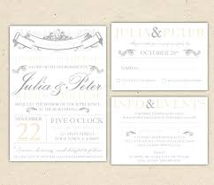wedding invitation design templates invitations wedding invitation designs free ideal printable unique