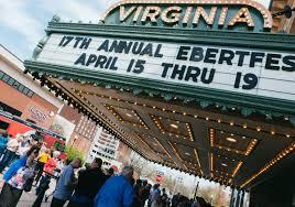 Virginia Theatre Announces Upcoming Seasons Lineup The