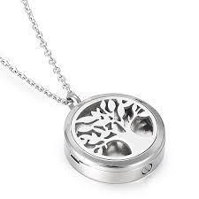 10 diffe perfume locket waterproof cremation jewelry 2 use for pet human ashes pet urn cat urn memorial jewelry memorial jewelry pet jewelry ash holder