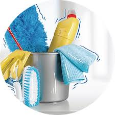 household cleaning companies the trusted and professional cleaning services in dubai