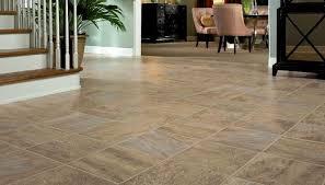 Elegant Real Touch Elite Laminate Flooring 3 Gallery