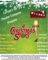 Wildey Theatre Homepage The Wildey Theatre In Edwardsville