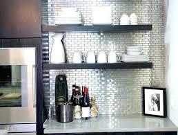 tile backsplash home depot multi in w x in h l and stick decorative glass tiles kitchen