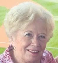 Colleen Hamm Obituary (1928 - 2020) - O'Fallon, IL - Belleville ...