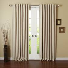 target com curtains room darkening curtains teal blackout curtains