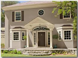 exterior paint combinations sherwin williams. outdoor : fabulous most popular exterior paint colors sherwin williams how to choose house color combinations for indian