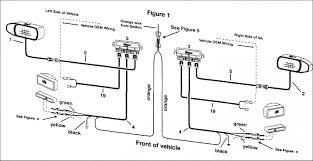 red lion pump wiring diagram sketch wiring diagram red lion sprinkler pump wiring diagram at Red Lion Pump Wiring Diagram