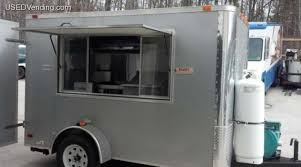 Vending Machines For Sale Craigslist Adorable Snowball Trailers For Sale Mobile SnowCone Stands Used Shaved