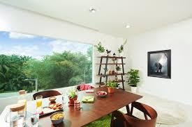 the future of furniture. Mobilia International Sdn Bhd The Future Of Furniture