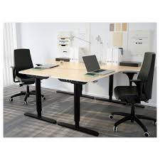 ikea office furniture desk. Ikea Office Desks. Desks O Furniture Desk S