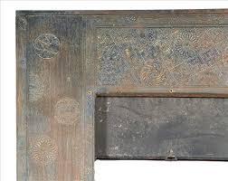 cast iron fireplace insert by thomas jeckyll 2