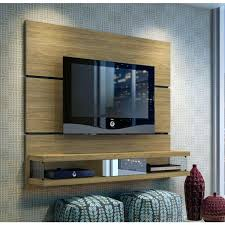 wall unit tv stand with hangg cabet mounted stands desk and