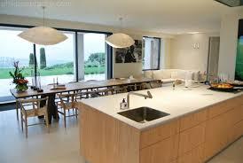 Enchanteur Cuisine Arrondie Ikea Et Chambre Ilot Central Avec