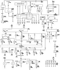 1967 cj5 wiring diagram