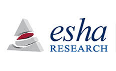 nutrition labeling software nutrition ysis software esha research