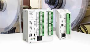 Image result for module DVP04PT-S