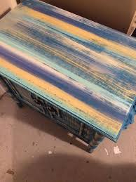 furniture chalk paintThe Easiest Way to Create Unique Chalk Painted Furniture  Hometalk